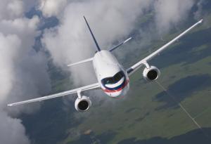 http://pics.aviaport.ru/cache/news/300x/329303.jpeg