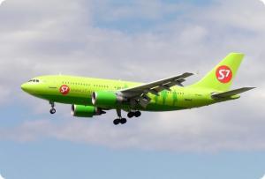 авиабилеты астрахань санкт петербург прямой рейс
