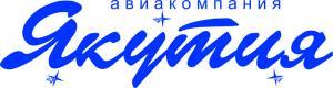 Информация по рейсу 4429, Якутск - Нерюнгри - Хабаровск (АК