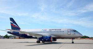 Полеты в Крым подорожают (Газета.Ru)