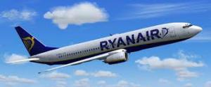 Пассажир грозил взорвать летевший с Тенерифе лайнер, если ему не дадут пиво (РИА