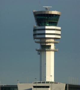 Французские авиадиспетчеры проведут забастовку с 3 по 6 июня (ТАСС)