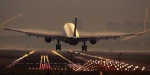 ICAO рекомендует усилить подготовку сотрудников по контролю за авиабезопасностью (ТАСС)