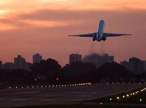 Нароссийский рынок вышла новая авиакомпания Tianjin Airlines (Buying Business Travel Russia)