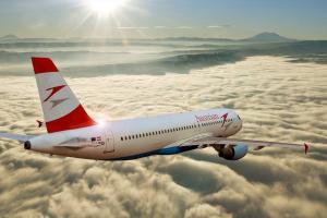 В Краснодаре авиакомпанию оштрафовали за пассажира без визы (Российская газета)