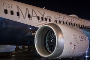 Boeing и Airbus прогнозируют рост мировой потребности в самолетах в ближайшие 20 лет (ТАСС)