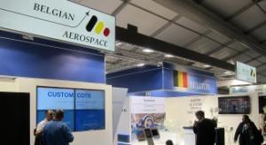 Россия и Франция обменялись приглашениями на МАКС и Ле Бурже (ОАО