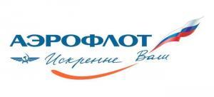 Аэрофлот взыскал с авиадебошира 212 тысяч рублей (АК
