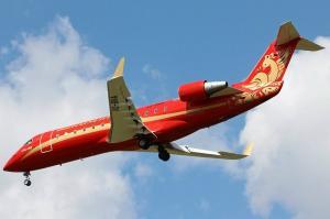 Открыта продажа авиабилетов из Пензы в Москву и Санкт-Петербург на осень (ВГТРК