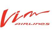 Комментарий о рейсах ВИМ-АВИА по маршруту Москва/Симферополь (АК