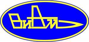 ВИАМ и ALD Vacuum Technologies проведут семинар (ВИАМ)