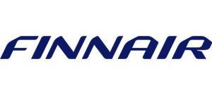 Легкие цены Finnair из России (АК