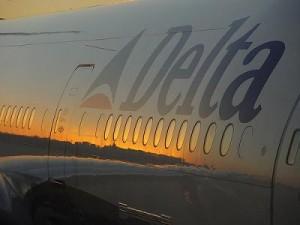 Сбой в системе авиакомпании Delta Airlines устранен (Коммерсантъ)