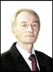 12.08.2016: Скончался председатель профкома ВАСО А.И. Башкирев (ВАСО)
