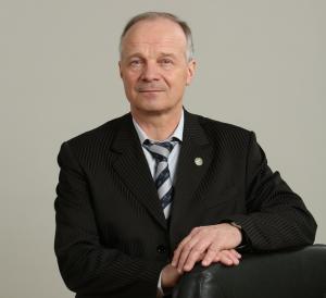 Сергей Сюкасев: