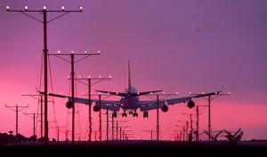 Минтранс Египта: Москва и Каир планируют возобновить авиасообщение (Известия)