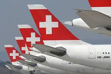 Авиакомпания SWISS запускает новый портал о путешествиях