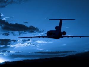 Росавиация приостанавливает обслуживание рейсов