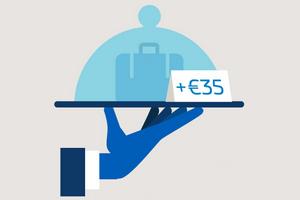 Борьба за путешественника. Что отличает авиакомпанию будущего? (Amadeus)
