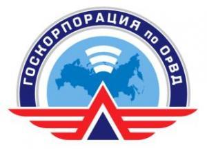 Подведены итоги Конкурса профессионального мастерства инженерно-технического персонала служб ЭРТОС ФГУП