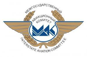 О встрече делегации МАК с руководством Государственной национальной службы