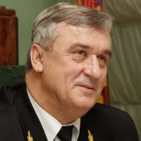 Воронежский арбитраж добавил обанкротившемуся владельцу авиакомпании