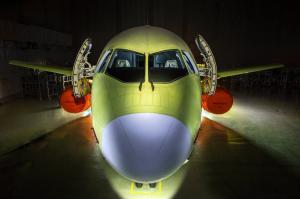 Управделами: эксплуатация SSJ100 покажет будут ли суда закупаться дальше (РИА