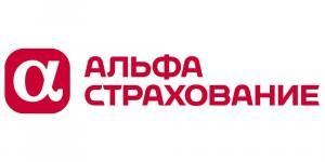 Пострадавшим в аварии вертолета Ми-8 в Амурской области положены компенсации до 2 млн руб. от