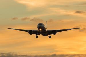Российские авиакомпании перейдут на осенне-зимнее расписание 30 октября (Агентство городских новостей