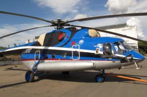 Улан-Удэнский авиазавод занял 3-е место в конкурсе