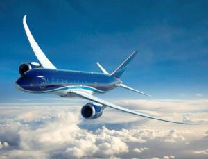 AZAL объявил о новой акции на авиарейсы Баку-Дубай-Баку (Интерфакс - Азербайджан)