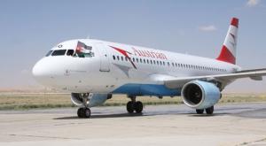 Самолет A321 совершил экстренную посадку в Белграде из-за трещины в иллюминаторе (ТАСС)
