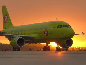 Москва софия авиабилеты цена яндекс маркет