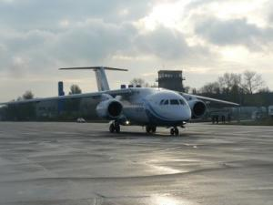 Zakaz aviabiletov v spb 1 заказ авиабилетов в спб