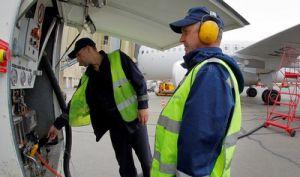 Авиакомпаниям помогут всем миром