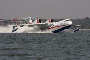 http://pics.aviaport.ru/news/220321.jpeg