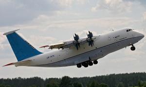 http://pics.aviaport.ru/news/221006.jpeg