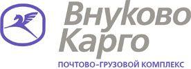 276007 logo cargo Партнёры