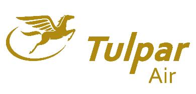 Тульское региональное отделение всероссийской политической