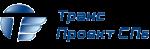 видеокарты ооо системы овк г санкт-петербург проекта ведется несколько