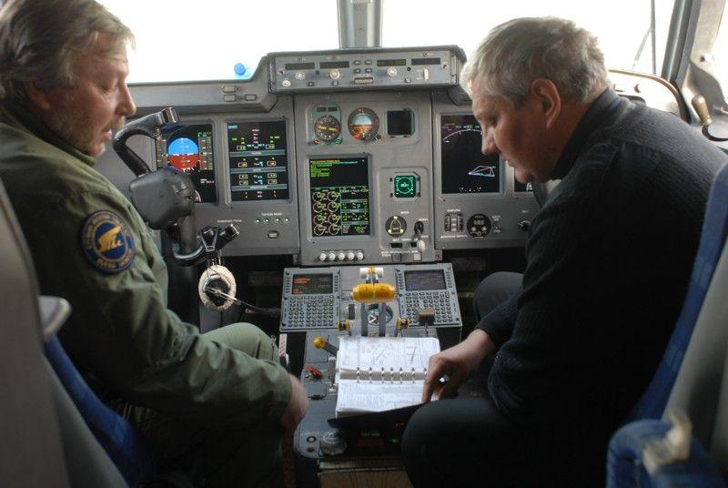 земле заболевает летчик испытатель аапо им сазыкина капелькин николай приеме работу