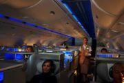 Emirates начнет выполнять полеты в Манчестер на Airbus А380