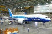 Boeing и Airbus обвиняют друг друга в получении незаконной помощи от правительств США и Евросоюза