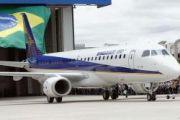 Embraer нуждается в новой стратегии развития