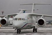 """Аэрофлот"" отказался от Ан-148"
