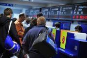 Авиабилеты: роста цен не избежать
