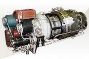 """НПП """"Аэросила"""" поставило ВСУ для летных испытаний на Ан-124-100"""