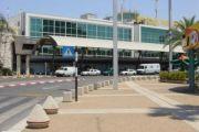 Исход из Израиля: 60 тысяч пассажиров пройдут за сутки через аэропорт Бен-Гурион