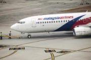 Поиски пропавшего Boeing 777 могут быть продолжены на суше
