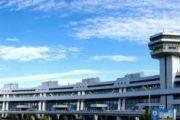 Грузовой самолет совершил аварийную посадку в Национальном аэропорту Минск